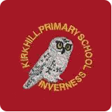 kirkhill-primary-logo.png