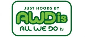 All we do logo